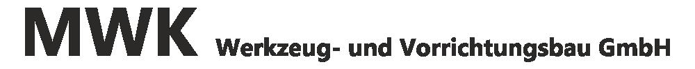 MWK Werkzeug- u.Vorrichtungsbau GmbH